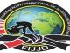 Padronização do Sistema de Graduação FIJJD